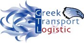 GreekTransportLogisticMale