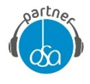 OsaPartnerLogo